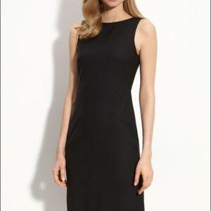 Louben Little Black Dress